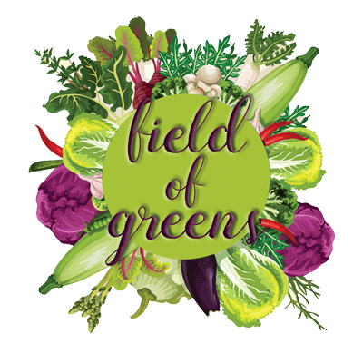Field of Green's Healthy Cuisine
