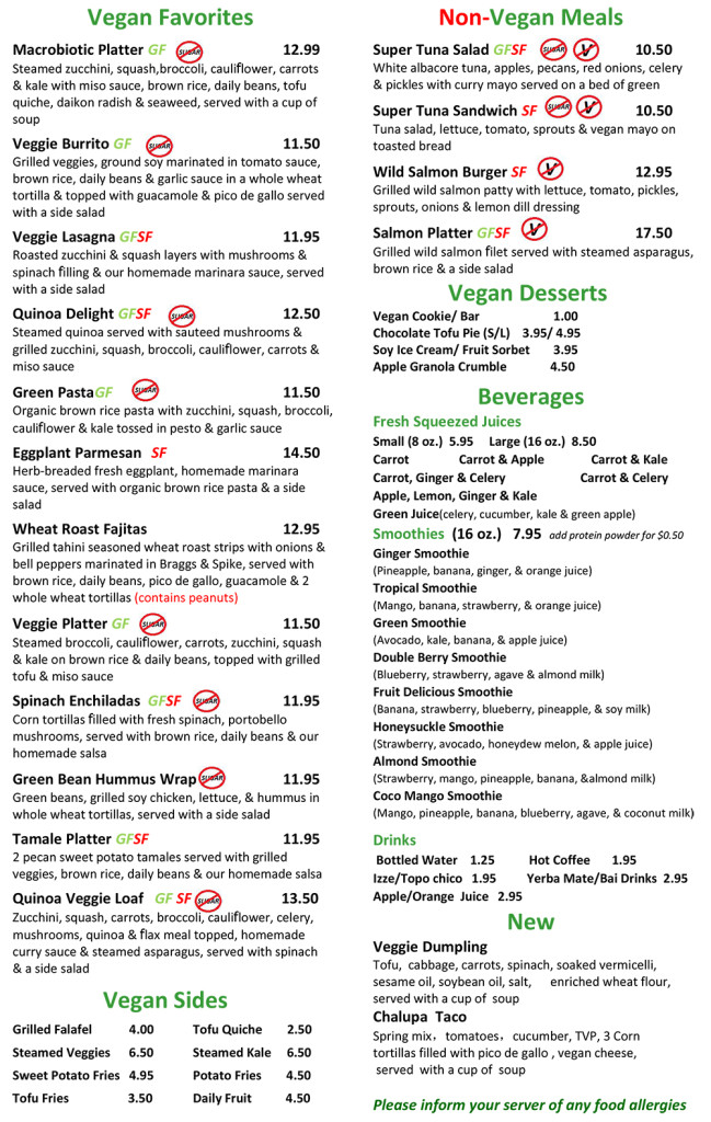 field of greens menu-2